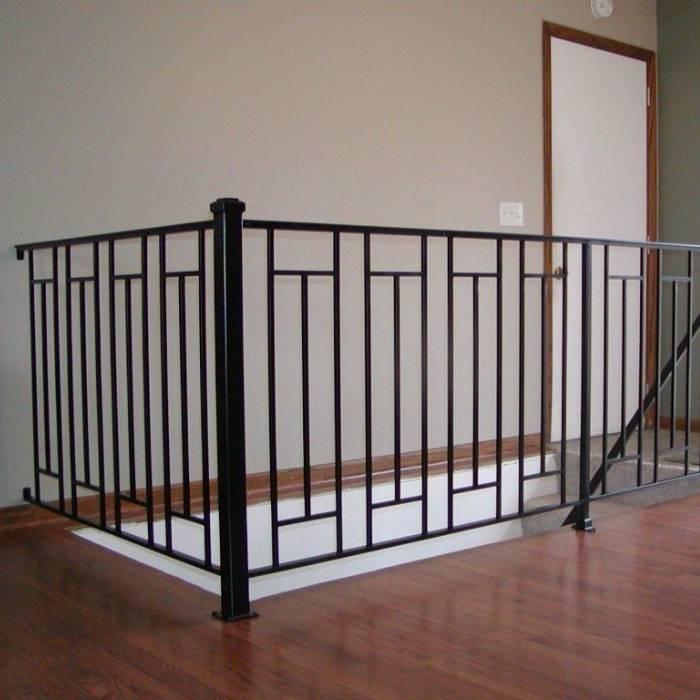 interior-railings