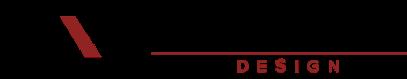 American Custom Iron Design logo