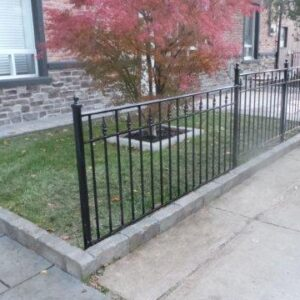 custom-iron-design-exterior-railings-12