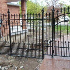 custom-iron-design-exterior-railings-19