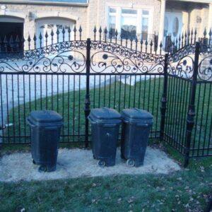 custom-iron-design-exterior-railings-2-1