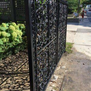 custom-iron-design-exterior-railings-21 (1)