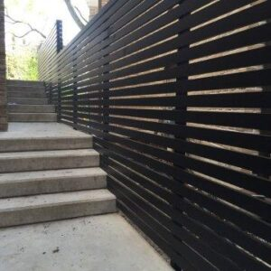 custom-iron-design-exterior-railings-32