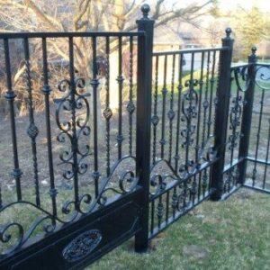 custom-iron-design-exterior-railings-6-1